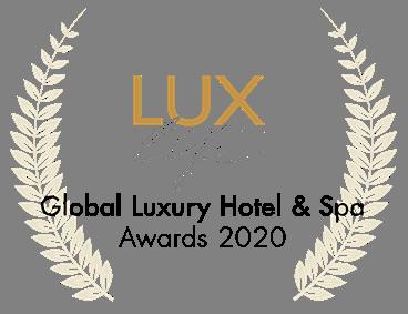 Lux Award 2020
